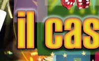DOWNLOAD GRATIS CASINO